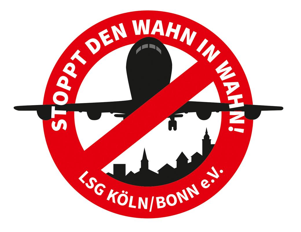 fluglaerm-koeln-bonn.de
