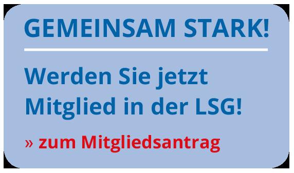LSG-Erfolge