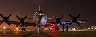 Verlängerung der Nachtflugerlaubnis